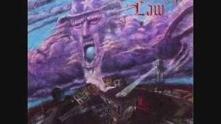Above The Law - Set Free