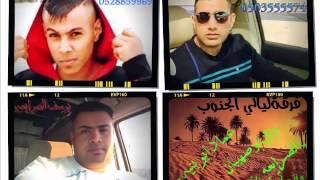 تحميل و مشاهدة دحية صابر الحروب 1# فرقة ليالي الجنوب 2015 MP3