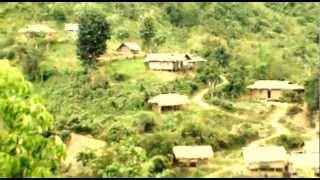 """Video thumbnail of """"Janglal Khongsai - Ka Thinglhang Gam"""""""