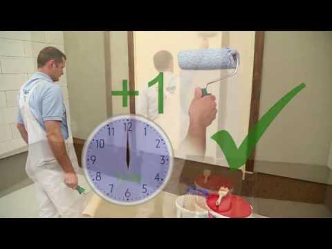 Hogyan kell megfelelően masszírozni a prosztatagyulladást