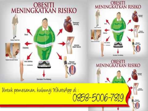 Menyingkirkan timbunan lemak di daerah perut