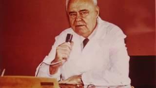 До 50 річчя з дня народження Національної наукової медичної бібліотеки України фото