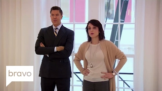 Million Dollar Listing NY: Official Season 6 Trailer - New Listings, New Drama (Season 6) | Bravo | Kholo.pk
