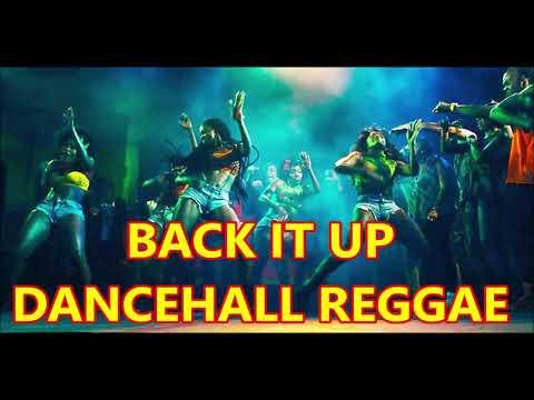 Download Caribbean vs Afrique Ragga vs Afrobeat 2019 2019