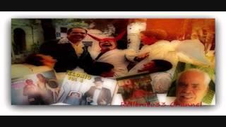 Velorio Chapin - Chistes Clasicos 1980 ( 47 MINUTOS DE RISA)