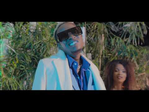 TYAF – Alicia (Clip officiel)