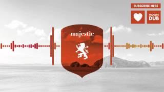 702 - Steelo Cubano (Kyshido Remix)