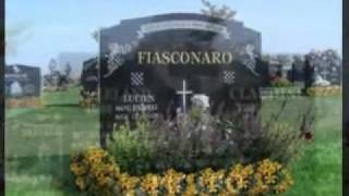 Funny Grave Stones, Grave Stone Inscriptions, Tombstone Sayings