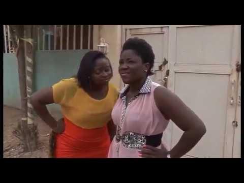WET PANT SEASON 2..(Ghallywood Nollywood Latest Movies)