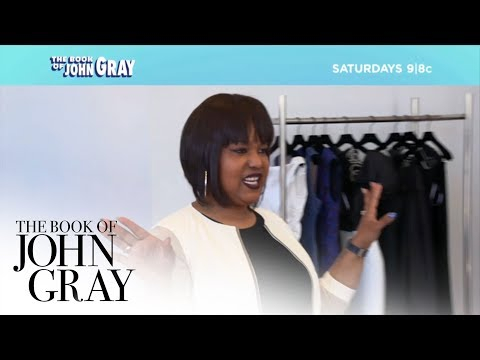 "First Look: ""The Chapter On Lives Interrupted"" 