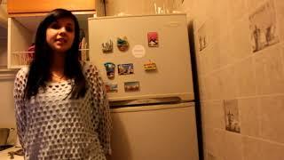 Отзыв нашего клиента  Ремонт холодильника
