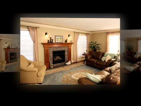Calgary Home Renovation