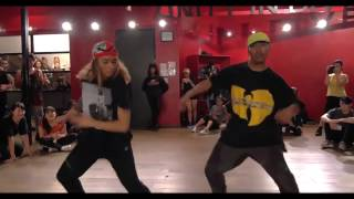 Remy Ma   Conceited X Ysabelle Capitule Choreography