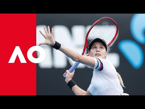 ce6f2fbe92a0 Battle Thoughts  Serena Williams v Eugenie Bouchard