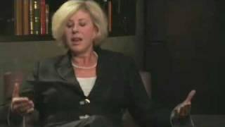 CALLIE KHOURI Screenwriting Lesson