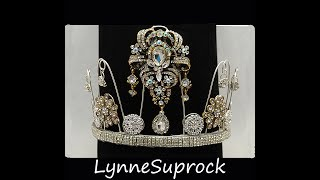 Princess Royale Crown of Glory