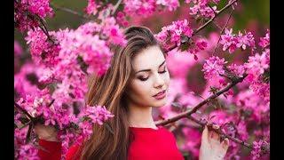 Девушки. Красота. Весна. Улыбки. #девушки #фотомодели #улыбки