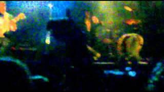 Doro Pesch-Metal Tango(live in Argentina 2011)