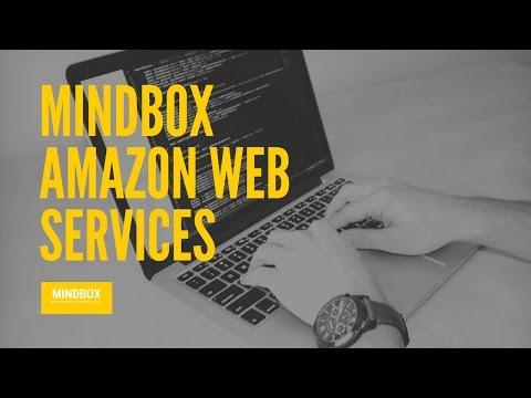 AWS Online Training USA | MindBox Training Online - YouTube