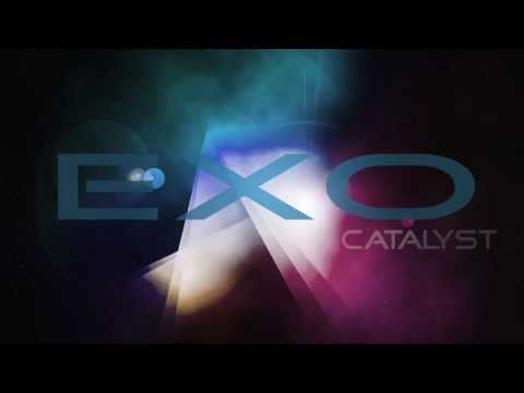 Exo (Preview) - Catalyst  (Full Version on iTunes)