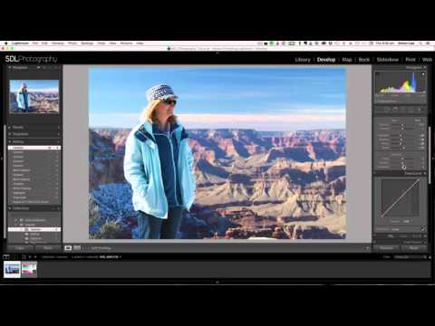 Basic Photo Editing Tips for Beginning Photographers