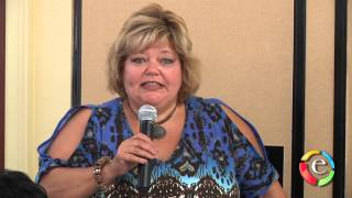 eFreedom Chicago Success Story: Christine N.