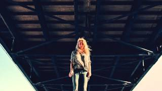 Lissie - I Don't Wanna Go To Work (Audio)