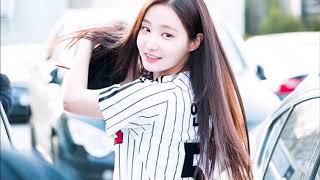 So Sánh Sắc Đẹp: Nancy và Yeonwoo ? Fancam hay Visual đẹp hơn?