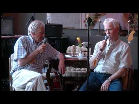 Interview (17.40)