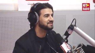 Omar Lotfi m3a Momo - عمر لطفي مع مومو