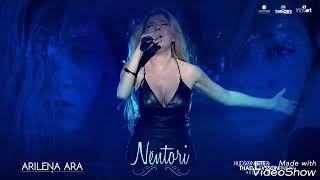 Arilena Ara   Nentori Remix Dance