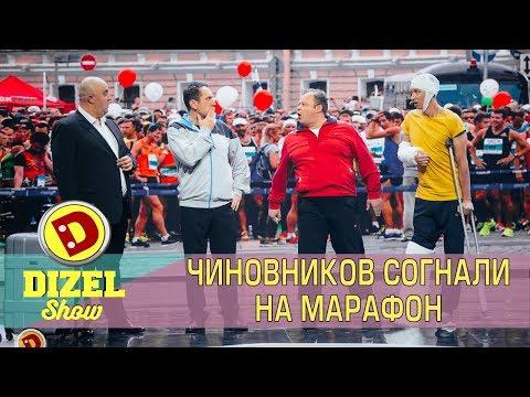 екатеринбург кино салют афиша