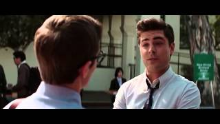 Neighbors - Bros before Hoes Scene