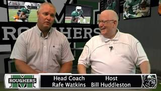 Rougher Football, Coaches Show - Week 4