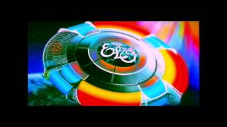 ELectric Light Orchestra - Don't Walk Away