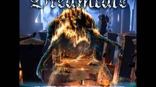 Dreamtale -  Return to the Sea