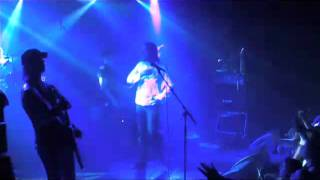 Charon - Little Angel. Live 2011