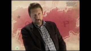 Смотреть онлайн Документальный фильм: Развал СССР