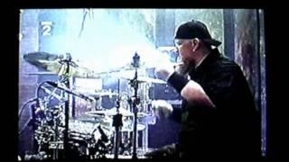 Video RATTLE BUCKET - NOC S ANDĚLEM - CHYBAMI SE ČLOVĚK UČÍ (LIVE)