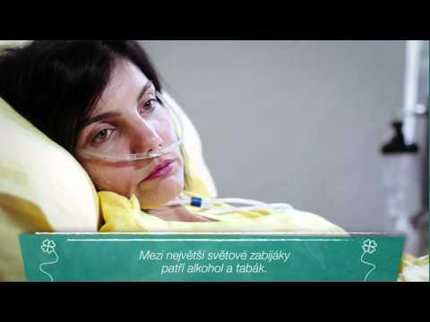 Léčba cukrovky hyperosmolární koma