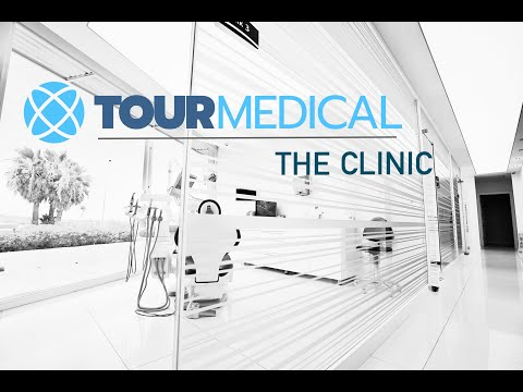 Clinic Video