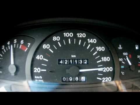 Der Preis 95 das Benzin jekaterinburg