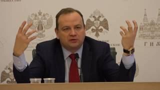 Российская военная медицина в XIX — первой половине XX в.