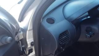 видео авто Opel Combo в кредит