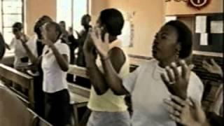 Bheki Maduna - Sikwenza Mkhulu