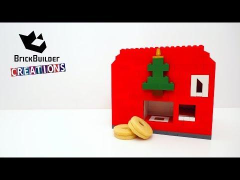 Download Lego Candy Machine Christmas3gp 4 Waploaded Movies