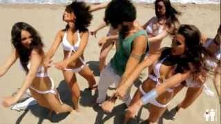 2B Project feat. Aisha & Don Cash - Mojito