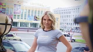 Ukrainische Single Frau Elena träumt von der Liebe