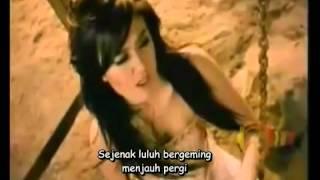 Agnes Monica   Matahariku With Lyrics