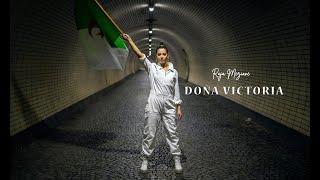 Raja Meziane - Doña Victoria /السيّدة النّصر - [Prod by Dee Tox] تحميل MP3